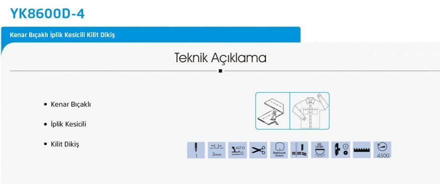 YK8600D-4-detay-875x367.jpg (27 KB)