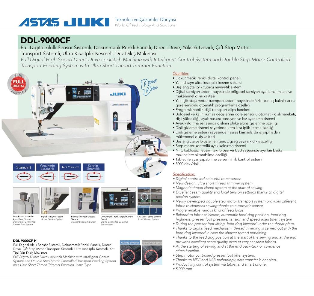 aecf99ba-acc0-450d-84da-9294b06c7401-1.jpg (1.01 MB)